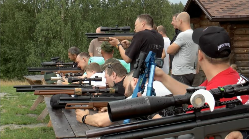 EDgun_owners_meeting_Karelia_2018.jpg